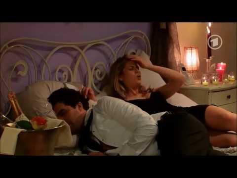 Sturm Der Liebe - Marlene 1811 HD
