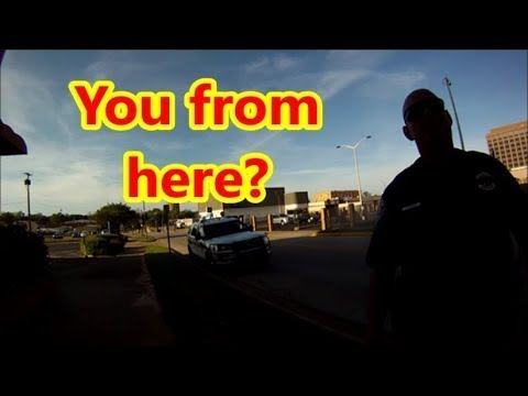 Tyler,Tx = Police Dept & Federal Courthouse from YouTube · Duration:  5 minutes 7 seconds