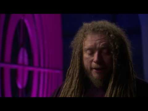 Jaron Lanier - Could Our Universe be a Fake?