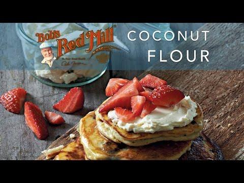 bob's-red-mill-coconut-flour