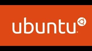 27 - GParted - Gerenciamento de partições e formatação via GUI no Ubuntu Linux