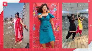 Most popular Top VMate videos November 2019 | Letest New Today viral Videos