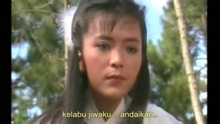 Kenangan Cinta - Yuni Shara (Return Of The Condor Heroes 83 Insert Song)