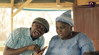 IYA PAIKO ALAMALA - 2019 Yoruba Movie Featuring Wale Akorede Ayanfe Adekunle Iya no network