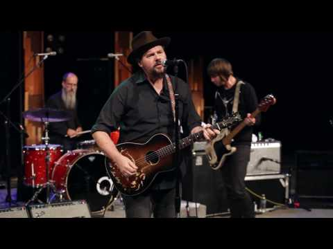 Drive By Truckers - Full Concert (opbmusic)