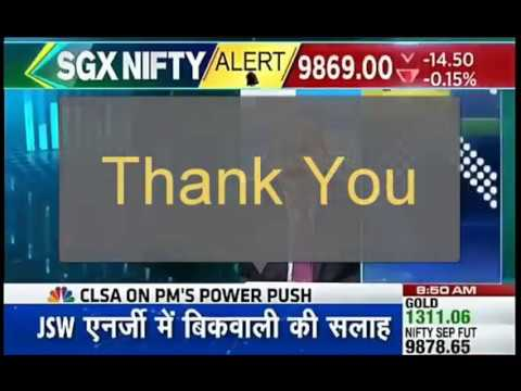 Godrej Agrovet IPO Reviews | Subscribe or Not????????
