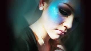 Lady Gaga Love Game Inspired Mask | NikkieTutorials