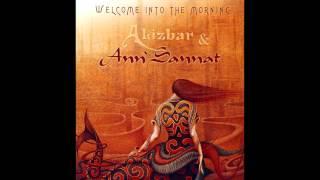 Alizbar & Ann`Sannat - Siul A Run