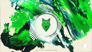 J Dilla - So Far To Go (Feat Common & D'Angelo)