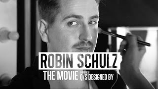 ROBIN SCHULZ - THE MOVIE - TRAILER #8 (Q/S IBIZA SHOOTING)