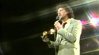 1981 Bacchelli - y solo tú