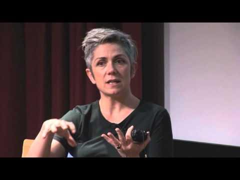 Orion Books Denise Mina Interview