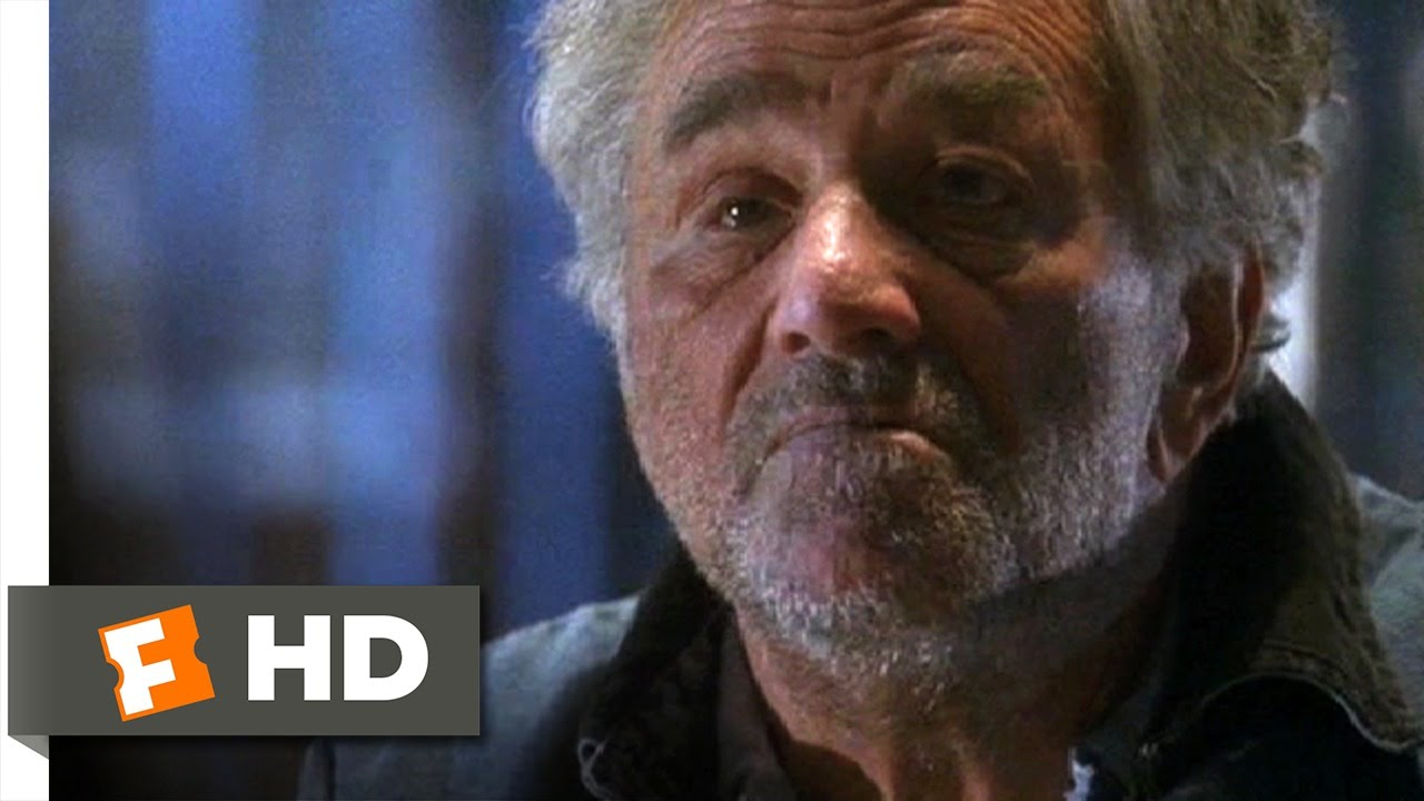 Download Undisputed (10/12) Movie CLIP - How Things Get Done (2002) HD