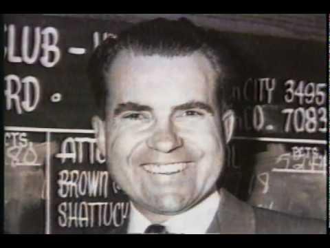 Ex-Congressman Fred Rooney dies at 94