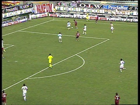 catania reggina - photo #5