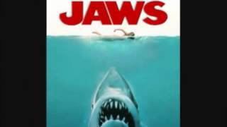 10 Hours of the Jaws Theme