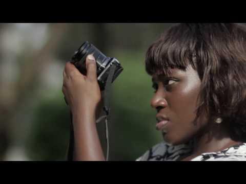 LUBEE ABUBAKAR, Photographer - Port Harcourt, 2017