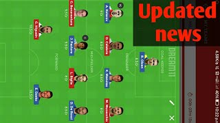 Roma vs AC Milan | Serie A | football match | ROM VS MIL Dream11 | Italian league match | WINNING