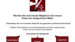 5.4   Waffenführerlaubnis durch Waffenschein ab 21 Jahre