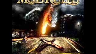 Watch Mob Rules Waiting For The Sun video