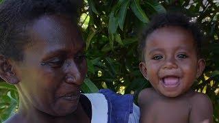 YWAM le oferă asistență medicală vitală cetățenilor din Papua Noua Guinee