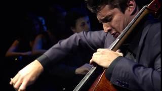 Video Luka Sulic - Elegy (Fauré) download MP3, 3GP, MP4, WEBM, AVI, FLV November 2017