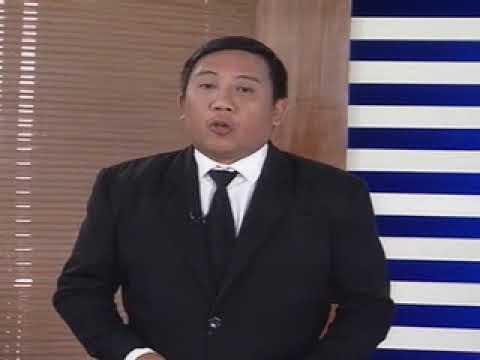 TV Patrol Northern Mindanao - Nov 14, 2017
