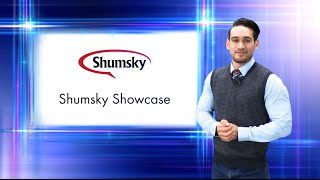 Shumsky Showcase - 2016 Retail Apparel Trends in Promotion