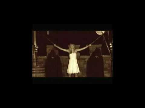 Клип Evaline - Postpartum Modesty