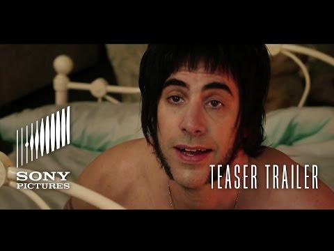 ESP�A POR ERROR | Teaser trailer subtitulado (HD)