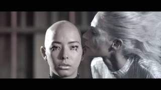 The Shamanics - You Make it Hard