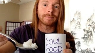 How to Feed Your Soul - with JP Sears