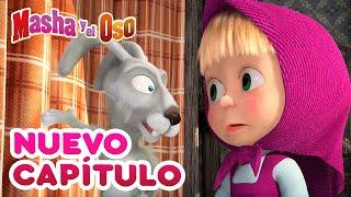 Masha y el Oso♀ Nuevo capítulo  Fin Del Juego  Compilación para niñosDibujos animados