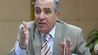 رئيس جهاز التعبئة والإحصاء يوضح أهمية مشروع التعداد السكاني فى مستقبل مصر