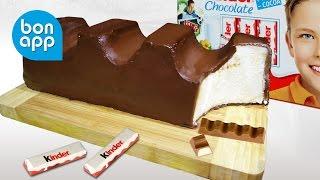 видео Какие шоколадки самые вкусные?