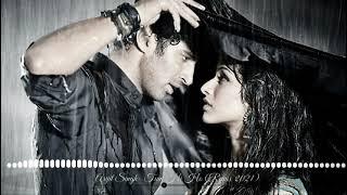 Tum Hi Ho Aashiqui 2 Arijit singh  Remix