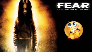 Franklin Plays FEAR (VERY SCARY)