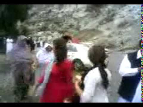 bannu wedding dance by 0321 3197581