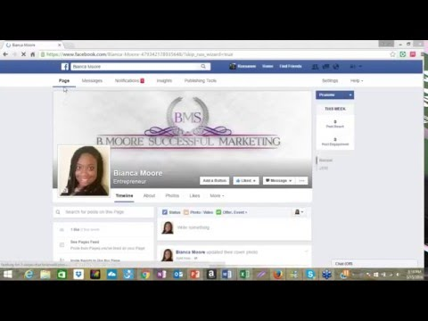 Facebook Ads Mastery Workshop