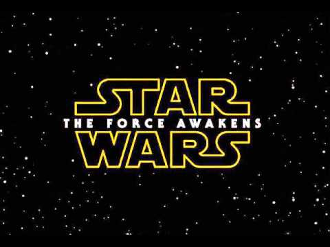 star wars 7 the force awakens   soundtrack