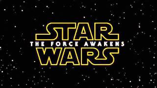Baixar star wars 7 the force awakens 2015 official soundtrack (music)