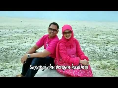 Ungu-Dirimu Satu with lyrics.MP4