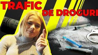 Mărturia_unei_traficante_de_droguri