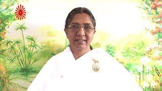 Tamil Murli 16.11.18  தமிழ் முரளி 16.11.18   B.K.Uma Sister