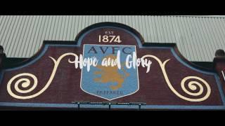 Tim Hughes - Hope & Glory - Pocketful of Faith (Song Story)