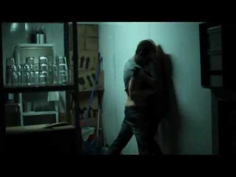 Клип Градусы - Враг мой бойся меня