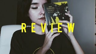 TRENCH - TWENTY ONE PILOTS | Primeras impresiones & review