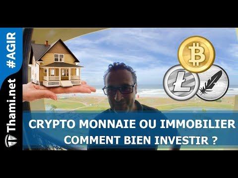 besoin de gagner de largent rapidement investir super dans la crypto-monnaie