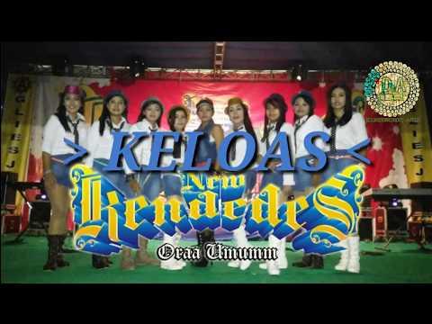 new-kendedes---keloas-mp3,-dangdut-koplo-new-kendedes-keloas-mp3