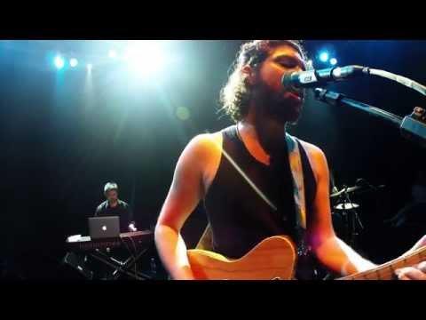 Dani Black - Areia - Ao vivo em Fortaleza (oficial)